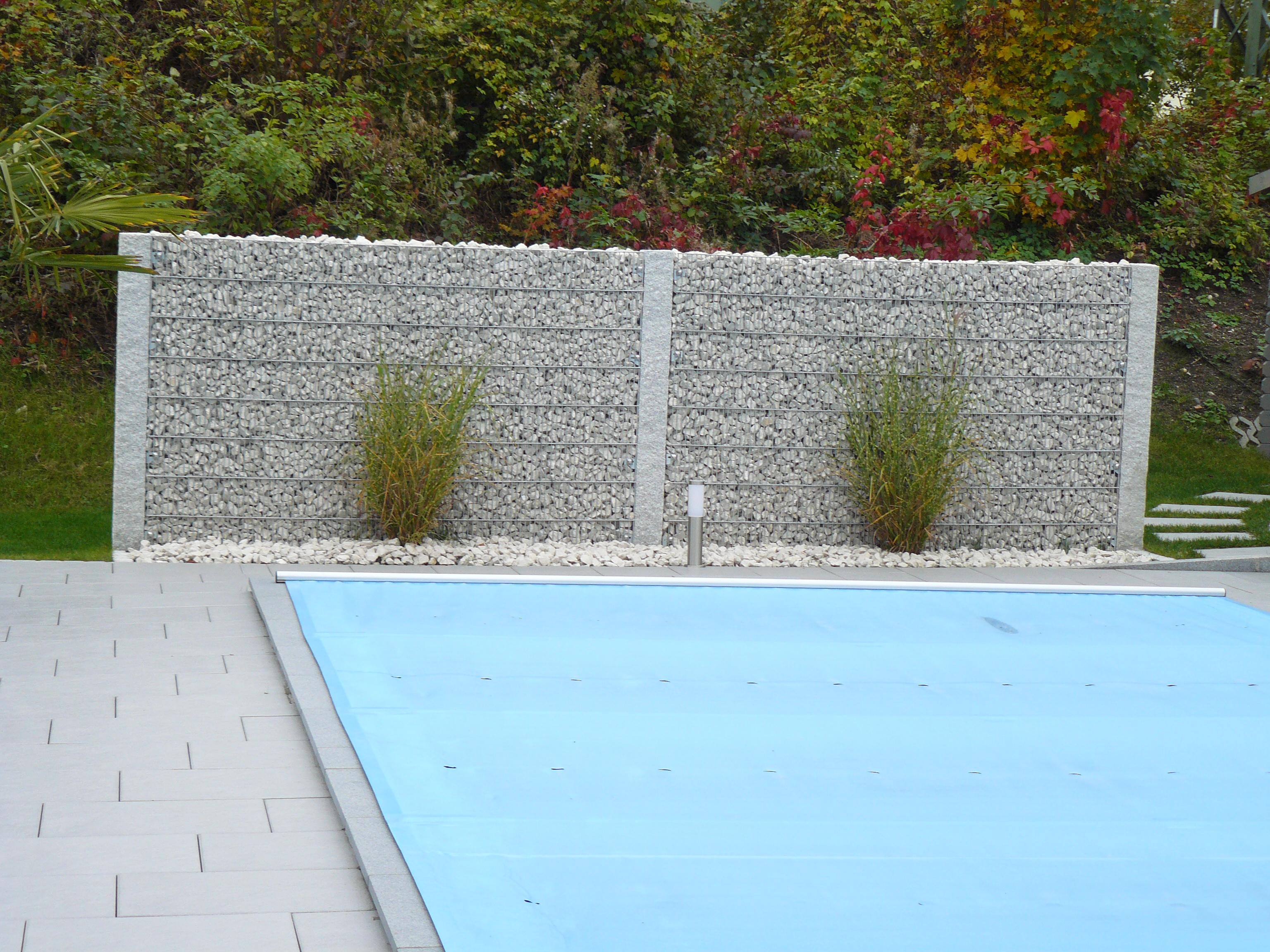 Natursteinarbeiten freilassing chris fuchsbichler garten for Gartengestaltung rund