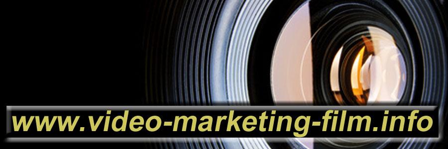 Video-Marketing-Fim