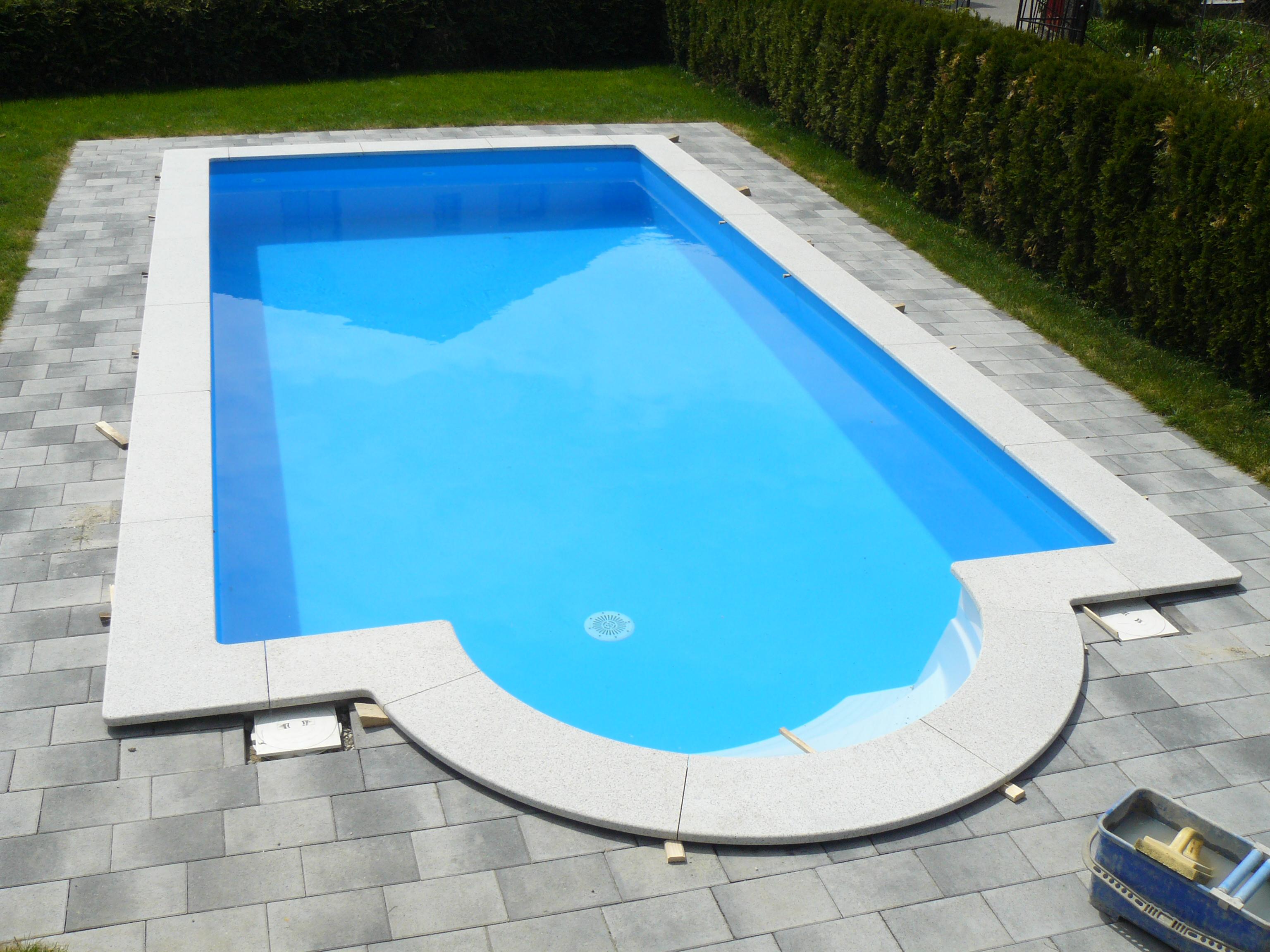 schwimmbad und pool bau freilassing salzburg garten und landschaftsbau. Black Bedroom Furniture Sets. Home Design Ideas